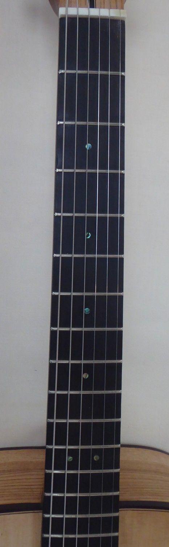 Gitarre Selber Bauen : steelstringgitarren gitarre selber bauen ~ Watch28wear.com Haus und Dekorationen